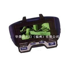3M 9002X自动变光屏(400080)