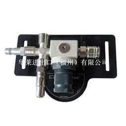 3M Fresh-air C供气系统不含面具(852015)