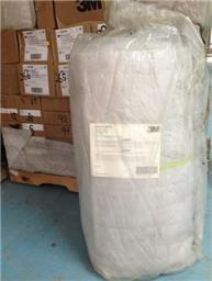 3M M-RL 33150 DD卷状维修保养型吸收棉 1卷/件