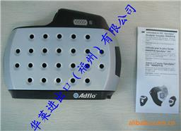 3M 832010电机 Adflo电机 送风电机 Adflo  1台/件