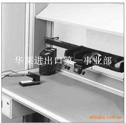3M 8800系列防静电垫