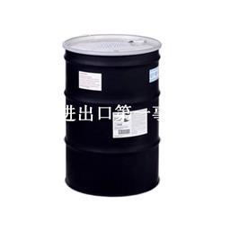 3M  83058蜡水 1桶/件