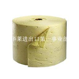 3M C-RL15150DD卷状吸液棉 1卷/件