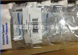 3M原装进口 1611 防护眼镜  70-0715-6095-0 144副/件