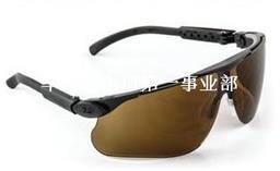 3M MD101SGAF眼镜