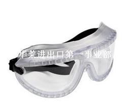 3M LSM101SGAF眼镜