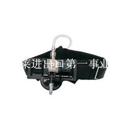 3M 853062减压阀组件  空气调节阀  自力式压力调节