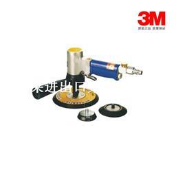 3M W-740研磨机