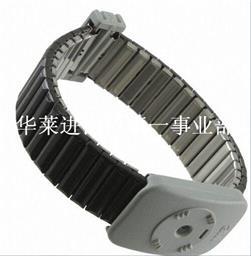 3M 2382静电测试手腕带