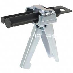 3M SW环氧胶枪9740