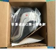3M M-406头盔(头罩)