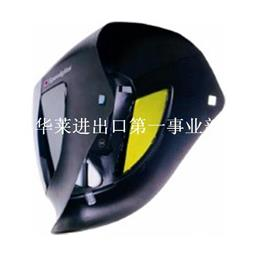 3M 460890Adflo焊帽 3M焊接类帽壳 进口3m 美国3m  1个/件