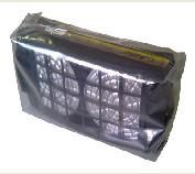 3M Adflo有机/无机/酸性气体滤盒 837242