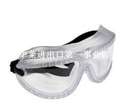 3M LSL101SGAF眼镜