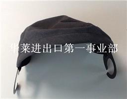 3M 169005头盔配件