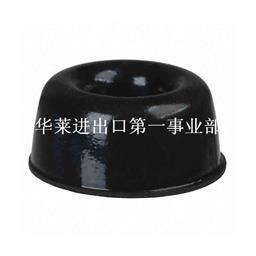 3M SJ5001脚垫(家具,工业,汽车,型脚垫)3000个/件