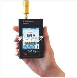 3M 环境检测设备 CTC021