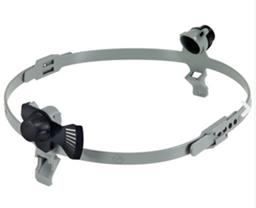 3M 07-0014-00NR安全帽适配器