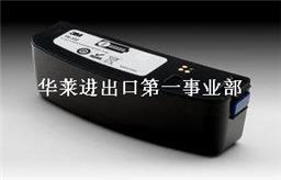 3M TR-332效能电池