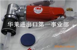 3M 3125-F 打磨机 电动抛光机 小型气动机 台1/件
