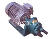 廠家直銷S型輸油泵系列