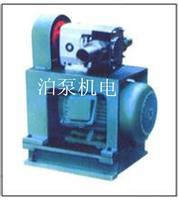东莞市泊泵机电3RP转子泵
