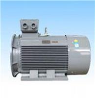 东莞YP2宽频率三项异步电机