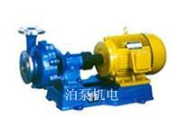 FB-AFB型耐腐蚀泵