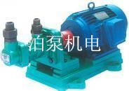 3GR25X4-46螺桿泵