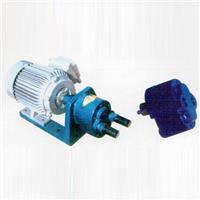 S型、CB型齒輪油泵_S型輸油泵_S型耐酸不銹鋼泵