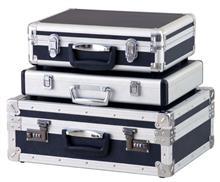长沙高档仪器铝箱