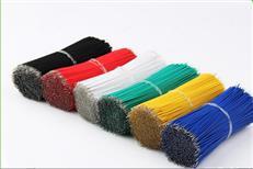PVC导线