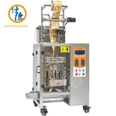 JD-W50 Automatic Liquid Packing Machine