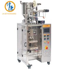 JD-BY50 Automatic Stick Liquid Packing Machine