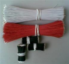 UL PVC电子导线