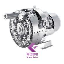 4GB双极漩涡气泵系列