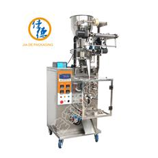 JD-BK50 Stick Sugar Packing Machine