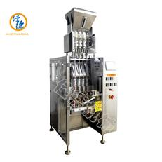 Multi Lanes Stick Granule Packing Machine