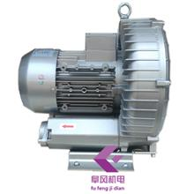 2GB530系列高压漩涡气泵 0.85kw 1.3kw 1.6kw 2.2kw