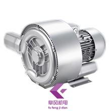 2GB520双段旋涡气泵 3kw 4kw