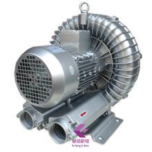 2GB710系列高压旋涡气泵1.6kw 2.2kw 3kw 4kw