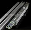 多玛ITS96隐藏式闭门器、暗装式闭门器