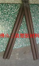 尤尼莱特棒/【日本UNLATE棒_优质供应商】/咖啡色尤尼莱特棒