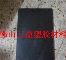 尤尼莱特板/【日本UNLATE板_优质供应商】/咖啡色尤尼莱特板