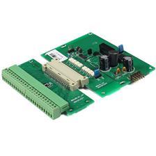 PCB单双面线路板加工