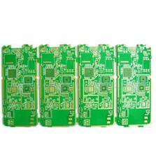 手机电路板