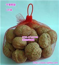 广东优质水果蔬菜网袋批发网兜现货供应