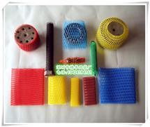 五金网套塑料网袋保护网套