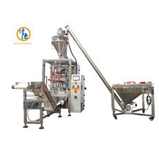1-5kg Powder Packing Machine