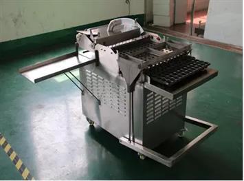 2BXP-500穴盘播种机,苗盘播种机,穴盘点籽机,育苗播种机,点子